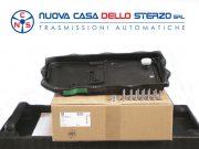 Coppa/Filtro olio cambio 8hp